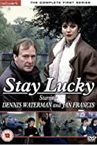 Image of Stay Lucky