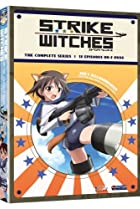 Image of Strike Witches