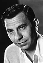 Jack Webb's primary photo