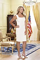 Image of The Real Housewives of D.C.