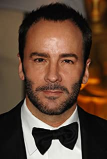 Tom Ford New Picture - Celebrity Forum, News, Rumors, Gossip