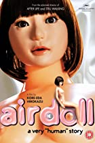Image of Air Doll