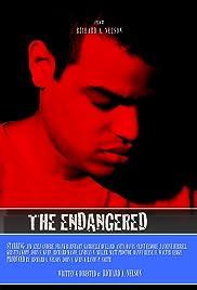 The Endangered Poster