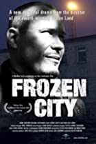 Image of Frozen City