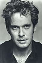 Image of Tom Hollander