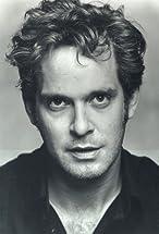 Tom Hollander's primary photo