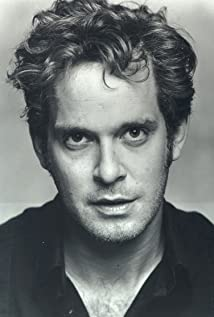 Tom Hollander New Picture - Celebrity Forum, News, Rumors, Gossip