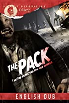 Image of The Pack