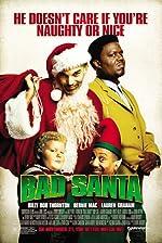 Bad Santa(2003)
