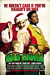 'Bad Santa' Director: The Weinsteins Blacklisted Mira Sorvino From My Movie Too