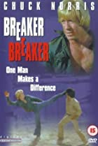 Image of Breaker! Breaker!