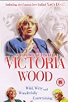 Image of An Audience with Victoria Wood