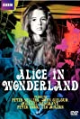 Alice in Wonderland (1966) Poster