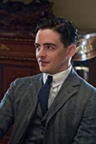Image of Boardwalk Empire: The Emerald City