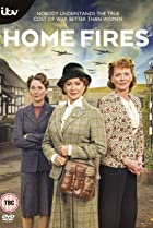 Image of Home Fires