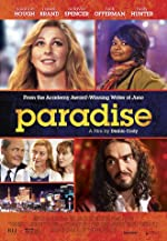 Paradise(2013)