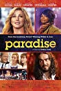 Paradise (2013) Poster