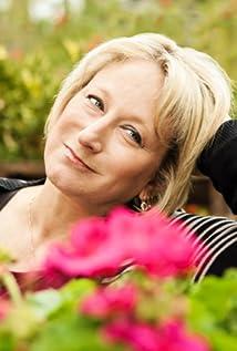 Madeleine Smithberg Picture