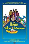Al Brodax Dead: 'Yellow Submarine' Feature Film Producer Was 90