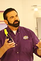 Image of Billy Mays