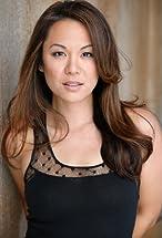 Samantha Quan's primary photo