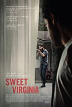 Primary image for Sweet Virginia