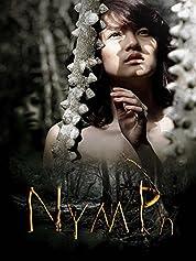 Nymph (2009)