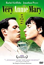 Very Annie Mary (2001) Poster - Movie Forum, Cast, Reviews