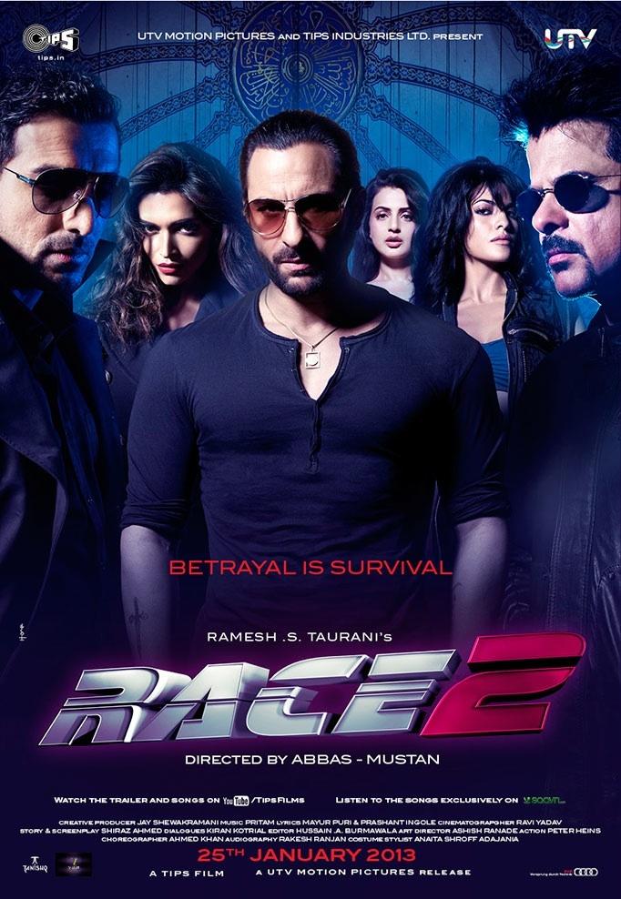 image Race 2 Watch Full Movie Free Online