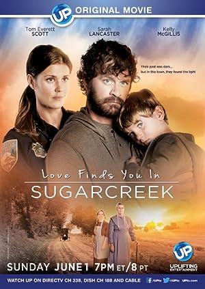 Love Finds You in Sugarcreek (2014)