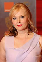 Miranda Richardson's primary photo