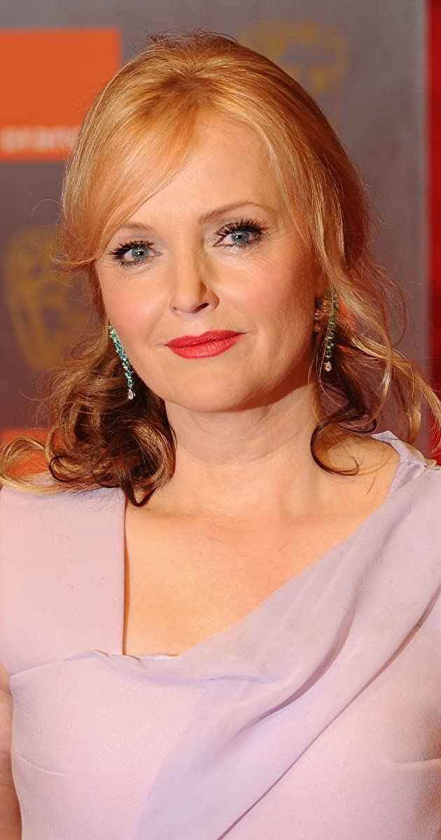 miranda richardson young