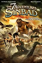 Image of The 7 Adventures of Sinbad