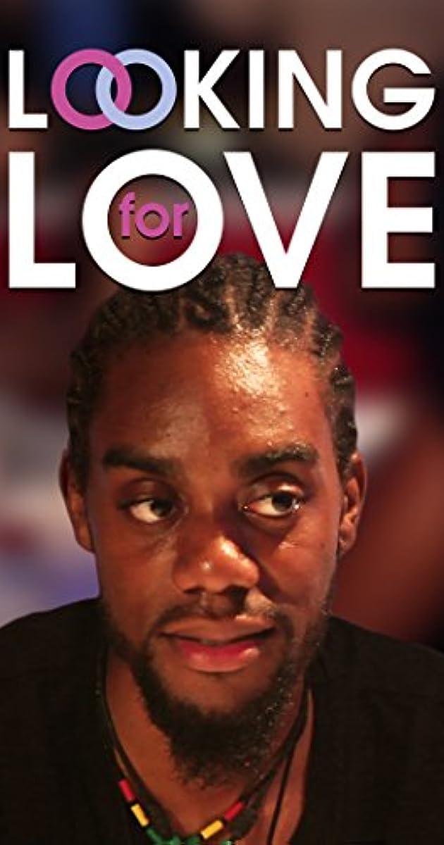 looking for love 2015 imdb