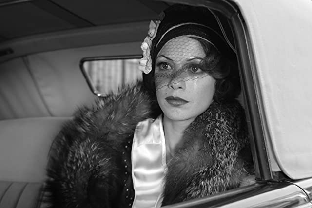 Bérénice Bejo in The Artist (2011)