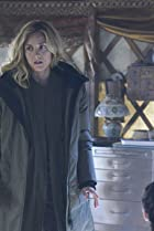 Image of Orphan Black: The Few Who Dare