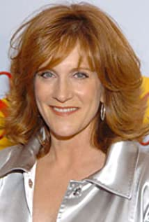 Carol Leifer Picture