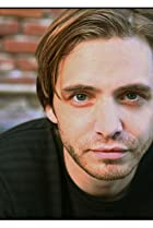Image of Aaron Stanford