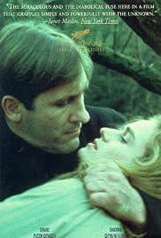 Under the Sun of Satan(1987) Poster - Movie Forum, Cast, Reviews
