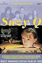 Image of Suzy Q