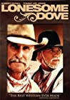 """Lonesome Dove"""
