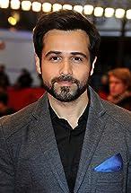 Emraan Hashmi's primary photo