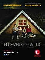 Flowers in the Attic(2014)
