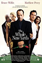 The Whole Nine Yards(2000)