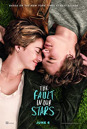 The Fault in Our Stars (2014) Download on Vidmate