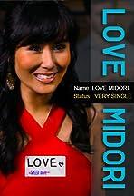 Love Midori