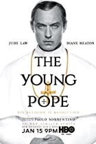 Image of The Young Pope