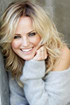 Image of Malin Akerman