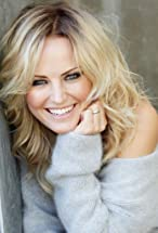 Malin Akerman's primary photo