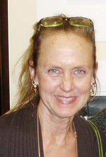 Kristin R. Glover Picture